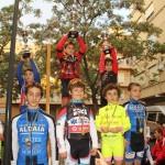 ciclisme4001