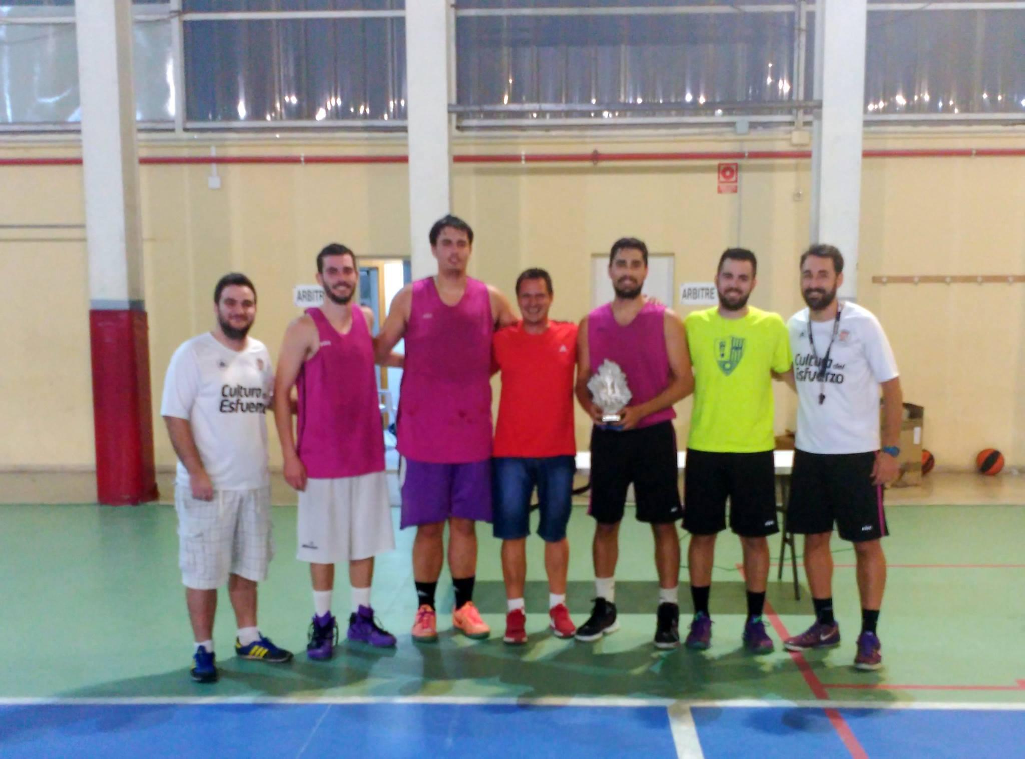 basquet3x3